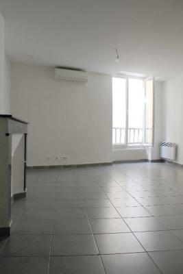 Appartement Lambesc 3 pièce (s) 65 m²