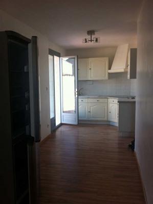 Appartement AGEN - 3 pièce(s) - 65 m2
