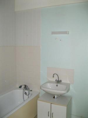 Location - Duplex 3 pièces - 81 m2 - Blainville sur Orne - Photo