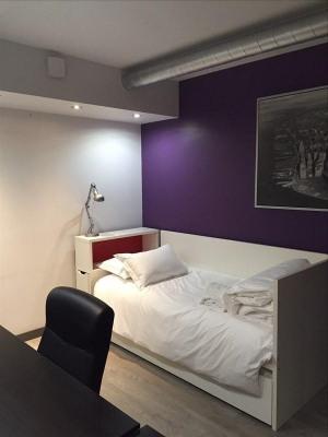 Vente de prestige appartement Paris 16ème (75016)