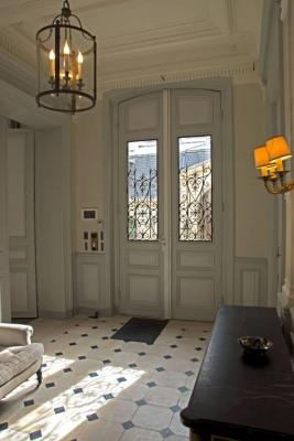Verkoop van prestige  herenhuiz Paris 4ème 22000000€ - Foto 3