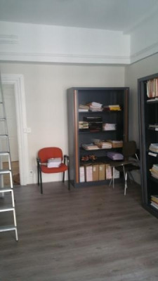 Location bureau Toulouse 2 650€cc - Photo 6
