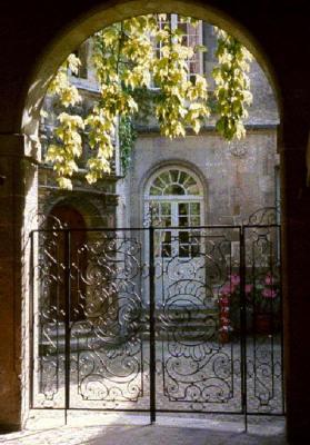 Vente de prestige - Maison d'hôte 11 pièces - 350 m2 - Crépy en Valois - Photo