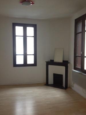T3 - 55m² - 27 rue du béarnais - 775€: mois cc