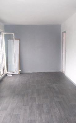 Appartement Emerainville 1 pièce (s) 30 m²