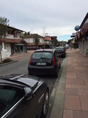 Vente Local d'activités / Entrepôt Soorts-Hossegor