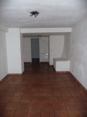 Location - Local commercial - 50 m2 - Nice - Photo