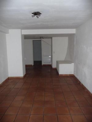 Rental - Empty room/Storage - 50 m2 - Nice - Photo
