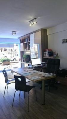 Fonds de commerce Equipement maison Cagnes-sur-Mer 0