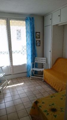 Appartement Seignosse 1 pièce (s) 16 m²