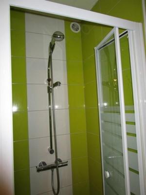 Vacation rental house / villa Lacanau-ocean 316€ - Picture 4
