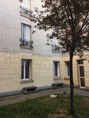Vente appartement Villeneuve Saint Georges
