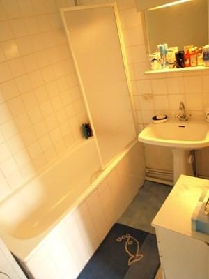 Location appartement Decines 431€ CC - Photo 5