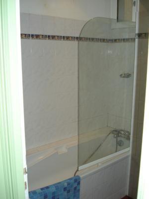 Location appartement Villemomble 950€ CC - Photo 9