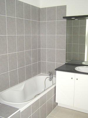 Rental apartment Brax 505€ CC - Picture 4