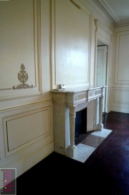 Vente de prestige appartement Toulouse (31000)