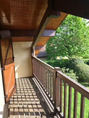 Maison à 5 minutes de St Paul lès Dax - 5 chambres
