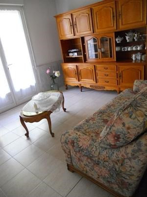 Vacation rental house / villa Royan 680€ - Picture 3