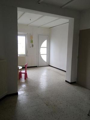 Location maison / villa Bully-les-Mines