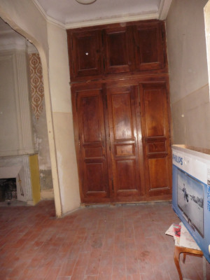 出售 - 大楼 - 900 m2 - Uzès - Photo