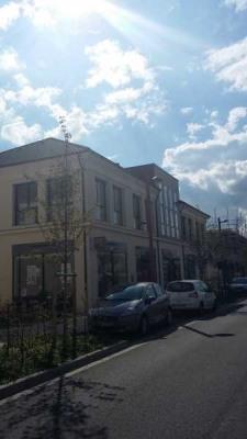 Location Boutique Chanteloup-en-Brie