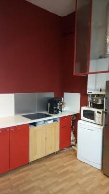Location appartement Toulouse 1500€cc - Photo 5