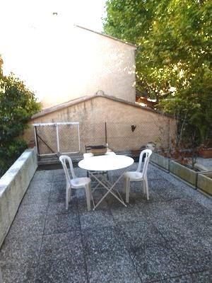 Location appartement Aix en provence 563€ CC - Photo 6