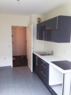 Location appartement Charenton-le-pont 1200€ CC - Photo 4