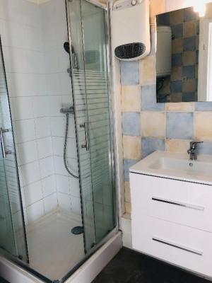 出租 - 公寓 3 间数 - 55.19 m2 - Manosque - Photo