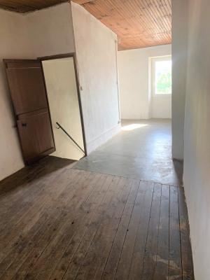 出售 - 乡村房舍 4 间数 - 72 m2 - Gignac - Photo