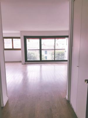 Verkauf Wohnung Le pré-saint-gervais