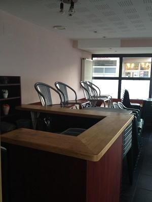Fonds de commerce Café - Hôtel - Restaurant Hayange 0