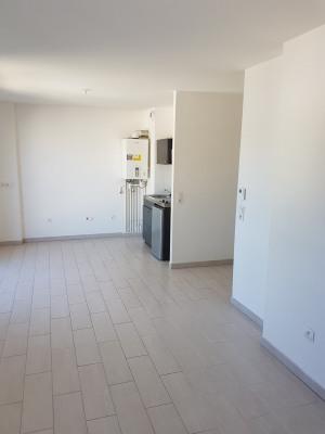 Location appartement Aulnay sous Bois (93600)