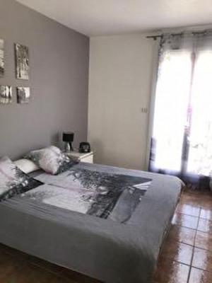 Vente - Appartement 4 pièces - 80,98 m2 - Vitrolles - Photo