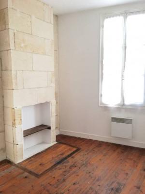 Appartement T3 LIBOURNE 495 Euros CC