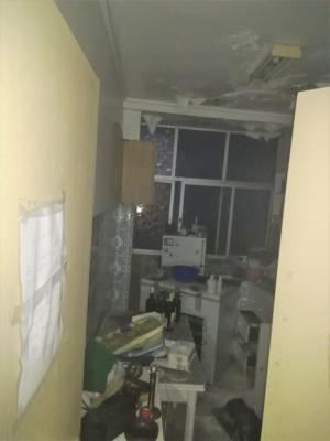 出售 - 公寓 3 间数 - 114 m2 - Sintra - Photo