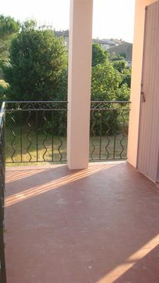 Vente maison / villa Le Muy (83490)