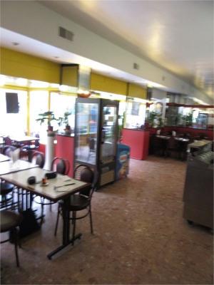Fonds de commerce Café - Hôtel - Restaurant Paris 20ème 5