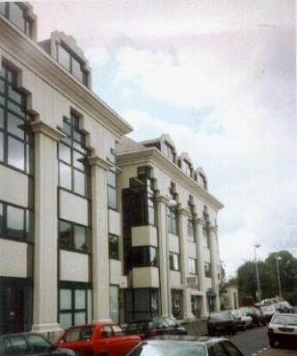 Location Bureau Orléans 0