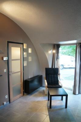 Studio: PETITE MAISON 24 m² avec jardin privatif 112 m²