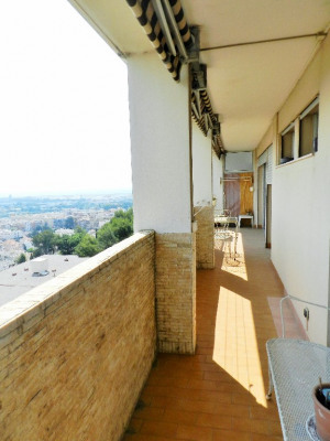 Appartement Saint Laurent Du Var 160 m², 3 garages