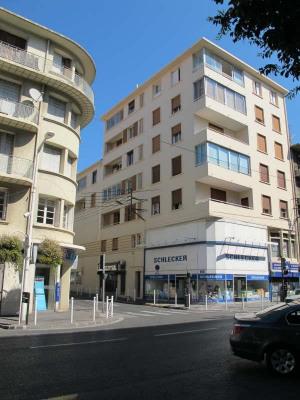T4 Toulon