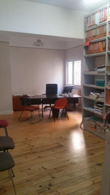 Location bureau Toulouse 2 650€cc - Photo 1