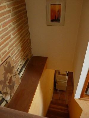 Rental house / villa Pibrac 1210€ CC - Picture 6
