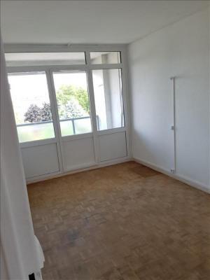 Vente appartement Ecouen (95440)