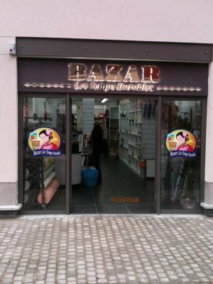 Location Local commercial Limeil-Brévannes