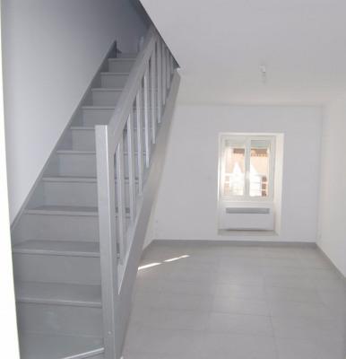 Appartement 2 pièces à MONTLHERY