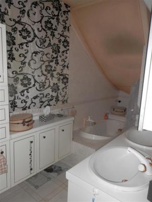 Venta  - casa de labranza 7 habitaciones - 188 m2 - La Frette sur Seine - Photo