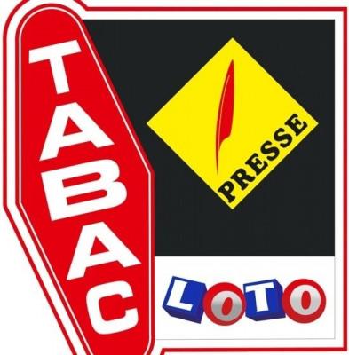 Fonds de commerce Tabac - Presse - Loto Gien