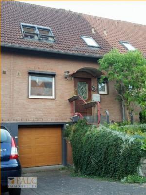 Villa Kiel sale house villa 5 rooms kiel germany 269 000